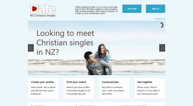 what necessary free dating app better than tinder pity, that