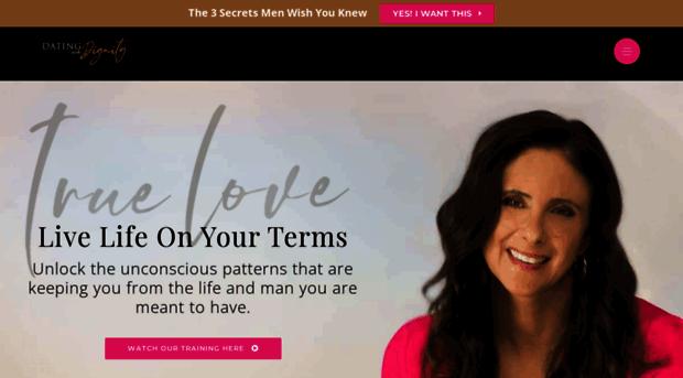Free Dating Sites In Sydney Australia