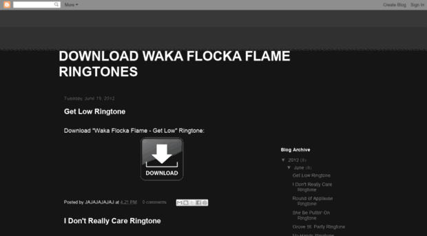 download-waka-flocka-flame-ringtones.blogspot.dk