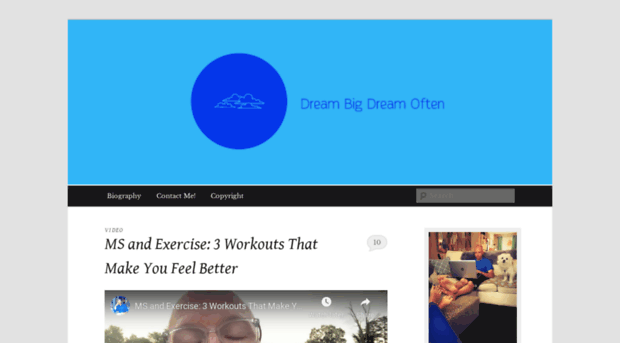 dreambigdreamoften.co