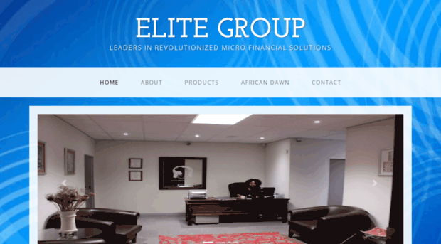 elitegroup.co.za