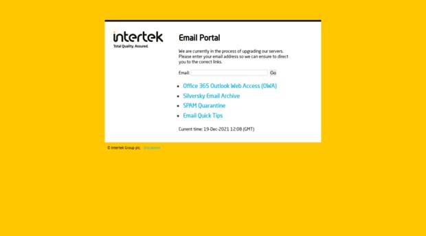 Pcfinancial retirement portal office mailing address