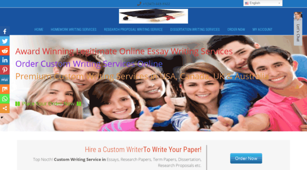 essaywriting org Online essaywritingorg home order why onlineessaywritingorg is a company which consists of more the onlineessaywriting team has made everything at the.