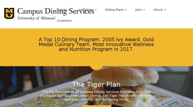 calvetas dining services inc a recipe for growth essay Links from websites affiliated with the university of texas health science center at san antonio's website (uthscsaedu) to other websites do not constitute or imply university endorsement of those sites, their content, or products and services associated with those sites.