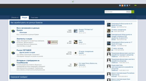 forum 2 Forum for bmw 1-series 3-series 5-series 7-series m3 m5 m6 z4 x1 x3 x5 x6 z2 z4 325i 330i 335i 535i 550i 755i bmw forums.
