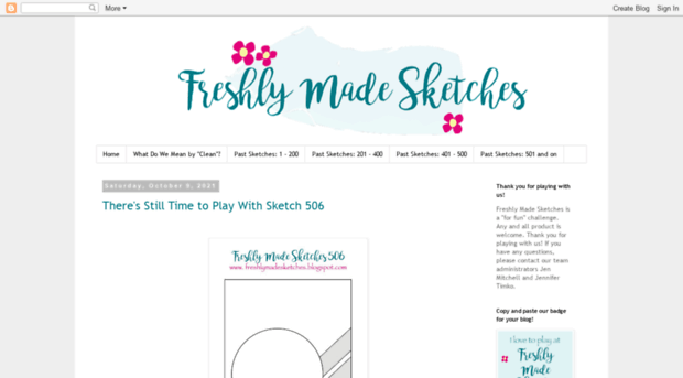 freshlymadesketches.blogspot.de