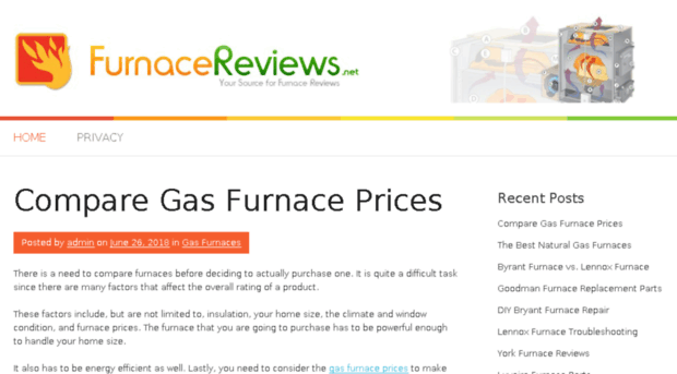 furnacereviews.net
