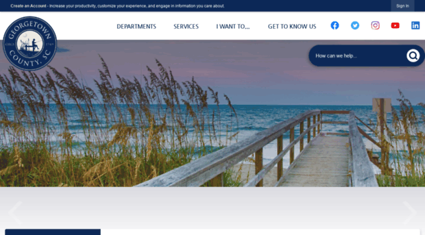 georgetowncountylibrary.sc.gov