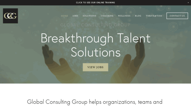 """acme global consulting It consulting  acme draws on global experience across industries and technologies to help solve companies' most complex information technology (""""it"""") challenges."""