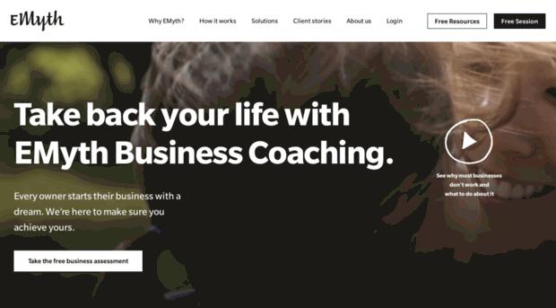 Emyth Business Plan Template Essay Grammar Fixer