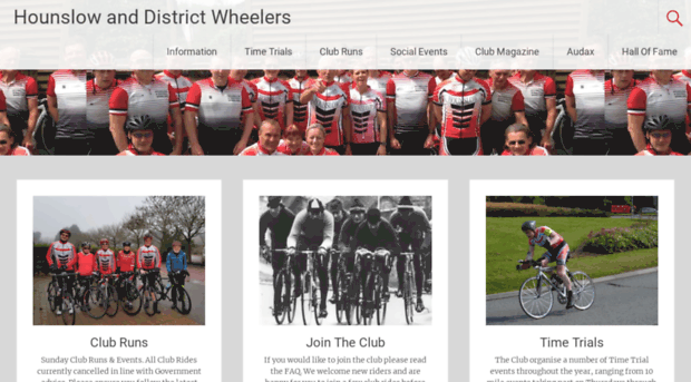 hounslowanddistrictwheelers.co.uk