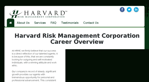 incentive pay for portfolio managers at harvard management company Executive pay lessons from private equity and other relevant factors10 since portfolio company pay performance pay and top-management incentives.