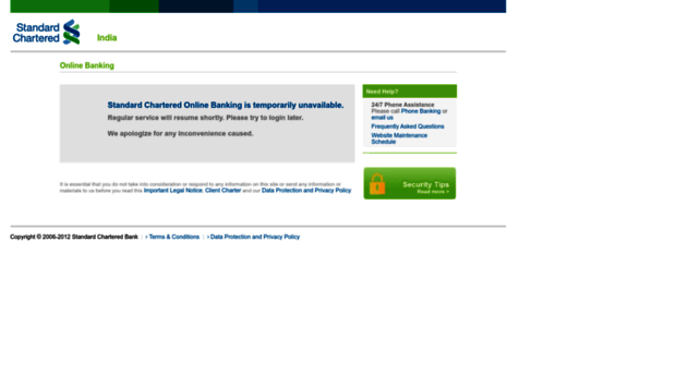 Standardchartered retirement portal download latest drawing
