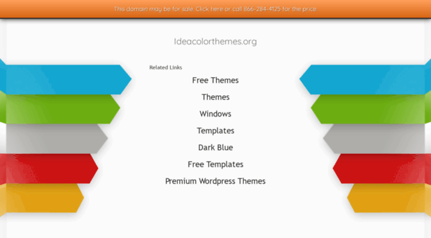 ideacolorthemes.org