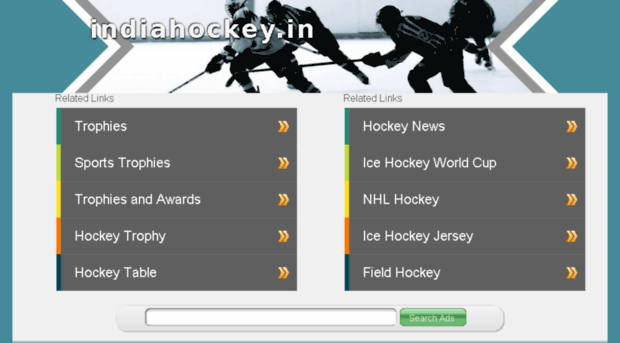 indiahockey.in