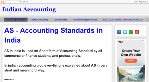 indianaccounting.blogspot.in