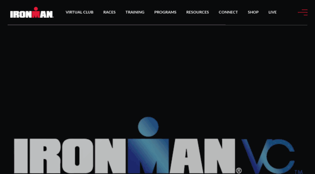 ironman.co.nz