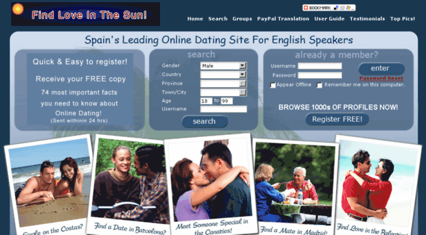 senseless. This amusing Free dating sites wichita ks not right suggest you
