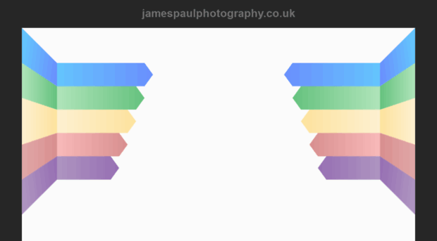 jamespaulphotography.co.uk