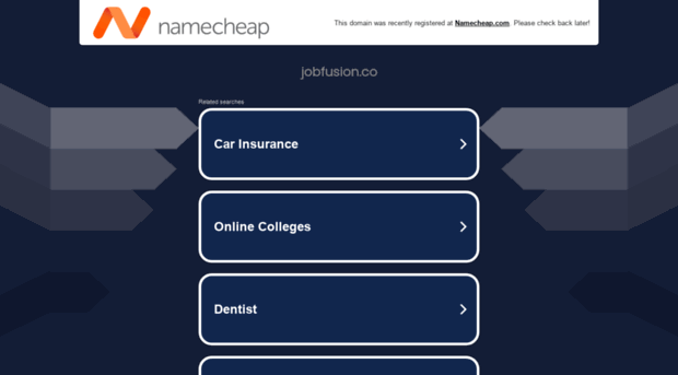jobfusion.co