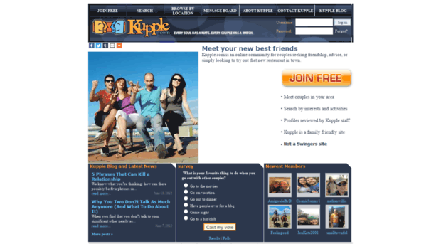Free Online Dating And Chatting Site In India