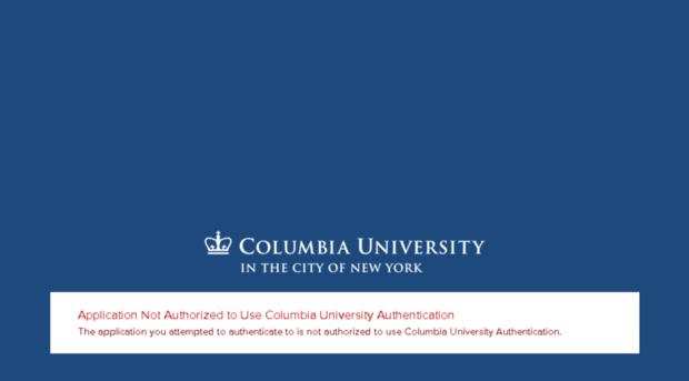 Write my www courseworks columbia edu