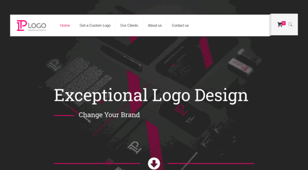 Logo Contest   Logo Designers  Logo Design Contest