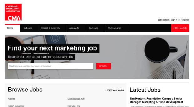 Affinitycu financial history jobs canada youtube