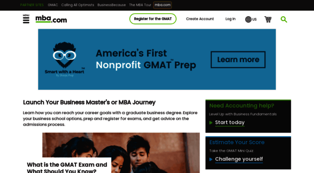 gmat essay questions mba.com Sample gmat questions: gmat awa: gmat you should become very familiar with the topic of real essay questions 1 visit the gmac website at wwwmba.