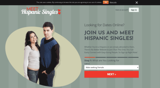 hispanic singles in bell Table 1 family characteristics of non-hispanic multiracial and non-hispanic single-race students aged 15 to 18 who live with at least one parent.