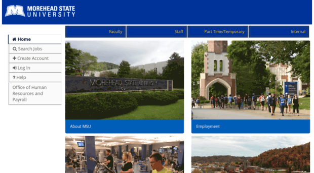 morehead state university application essay Get eastern kentucky university (eku) admissions information such as applicant information  essay/personal statement : morehead state university academics 77/100.