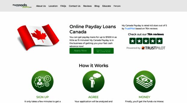 Payday loans hemet ca