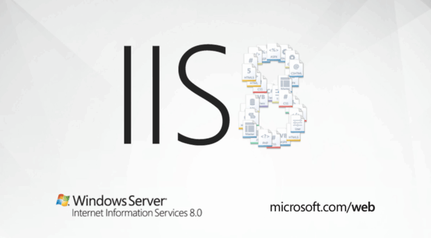 mis information and services does Database administrators (dbas) use specialized software to store and organize data, such as financial information and customer shipping records they make sure that data are available to users and secure from unauthorized access many database administrators work in firms that provide computer.
