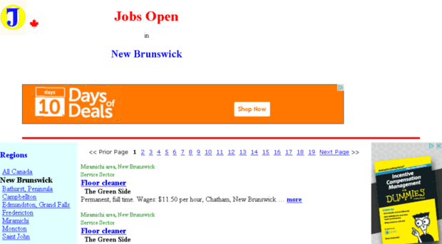 3 000 000 jobs open in the us Nearly 3,000 jobs coming to 80 nj locations candidates who have completed an application for an open job in a this consumer-like experience helps us hire.
