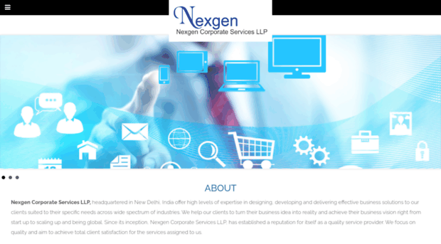 nexgengroup.in