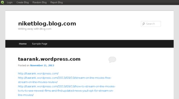 best blog post editing sites ca Top blog post editing site