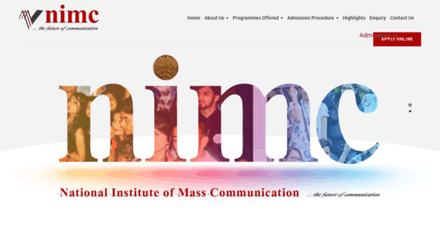 nimc Everything you need to know about nimc, exclusive nimc and more.