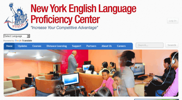 english language proficiency of filipinos English language proficiency 10 the implications for limited english language proficiency and academic achievement are many high school drop out rates are a primary concern lower academic achievement and socioeconomic status are consistently linked to dropping out of school (adams, et al, 1994.