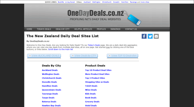Best dating site in new zealand