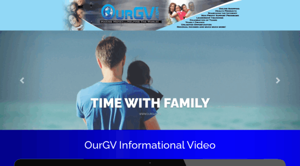 ourgv.info