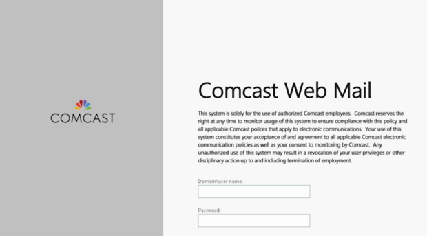 overview of comcast Company overview comcast cable communications, llc, doing business as xfinity, provides cable operator services in the united states it develops, manages, and operates broadband communication.