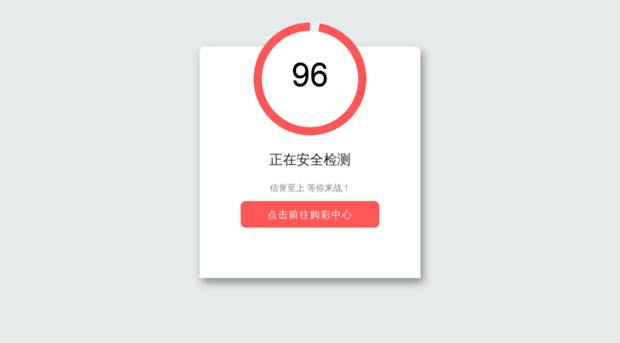 colchester single parent dating site Single parents mingle is a single parent dating site to go for single moms and dads meet for dating, companionship, fun and more, and it's a place with all features modern daters have come to expect: instant messaging, live chat, etc started in 2002, it has helped thousands of single parents make connections.