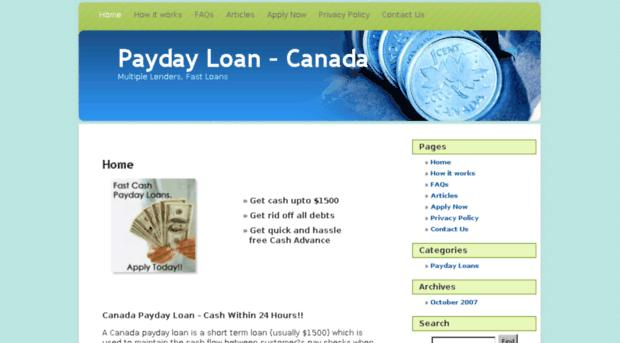 Payday loans oxnard ca