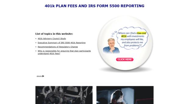 Pcfinancial 401k online offer news