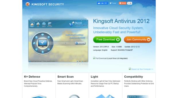 Blog archives revizioncab - Kingsoft office full version free download ...