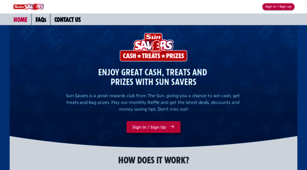 perks.thesun.co.uk