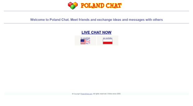 east poland chat sites East prussia had been german for centuries all that changed in 1945 when the victorious russians merged it into russia and called it kaliningrad 1945 was a horrific year for germans of east prussia.