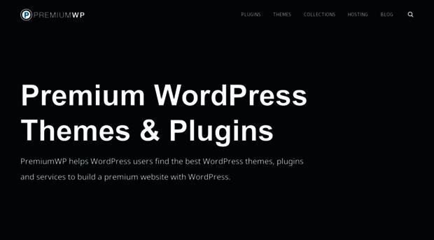 best wordpress thesis plugins