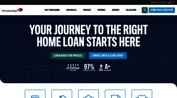 Portland home loan expert