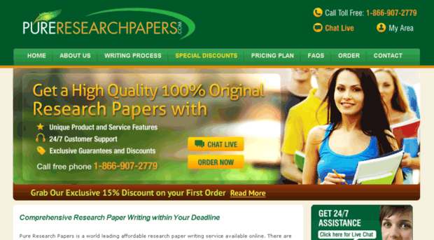 free research papers download A research proposal example is of crucial to download one for free at masterpaperscom helps students cope with college assignments and write papers.